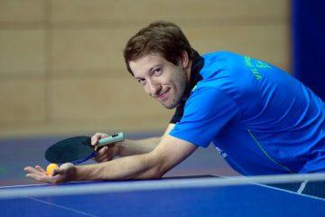 Fabian Lindenmayer