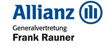Allianz Frank Rauner
