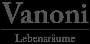 Vanoni Logo