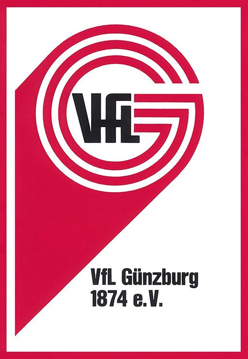 VfL Günzburg Logo