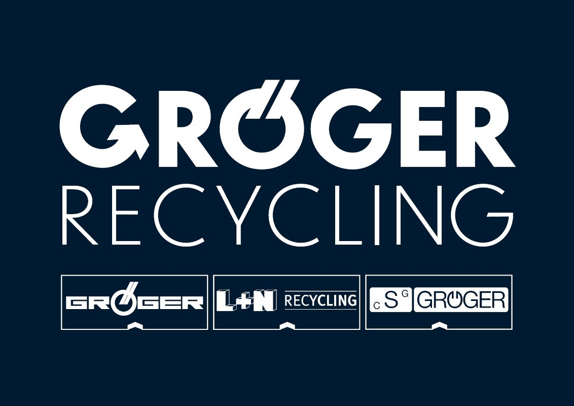 Gröger Recycling