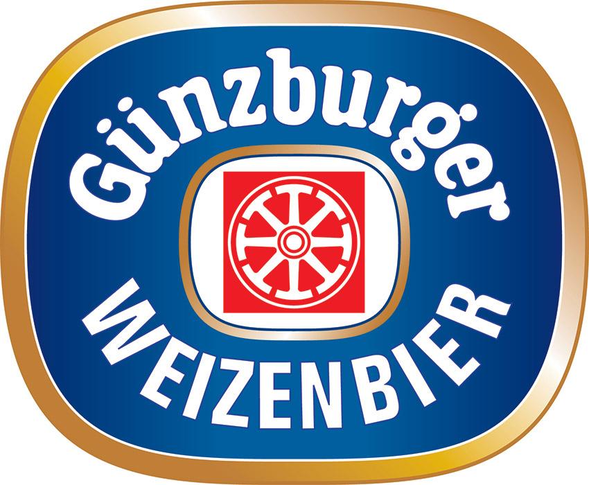 Günzburger Weizen