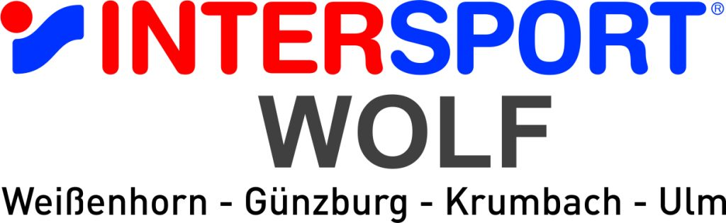 Intersport Wolf